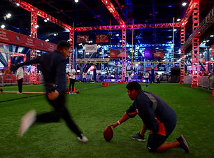 Punting_at_NFL_Experience.jpg