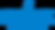 logo-SBP-m2.png