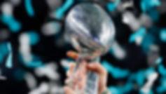 2019-super-bowl-odds.jpg