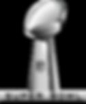 1200px-Super_Bowl_logo.svg.png