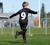 Futbol-dlya-detei-1.jpg