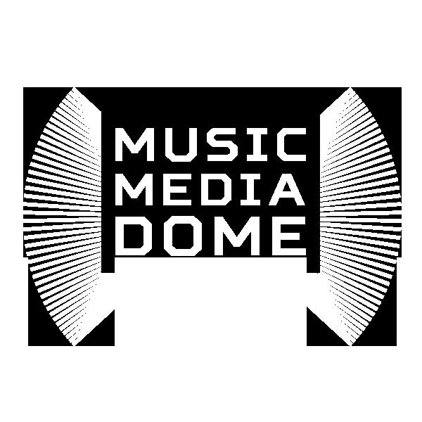 Music Media Dom