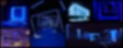 Screen Shot 2018-10-05 at 12.04.46.png