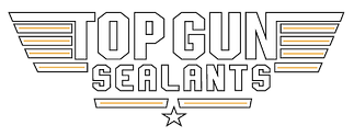 TOPGUN_SEALANTS-2.png