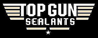 TOPGUN_SEALANTS-2.png