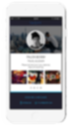 tailify.App-Screen2.png