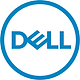 DELL.png