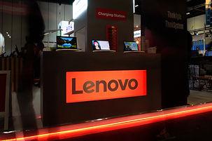 LenovoExCel-69.jpg