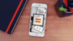 ONCall-AppMockup.png