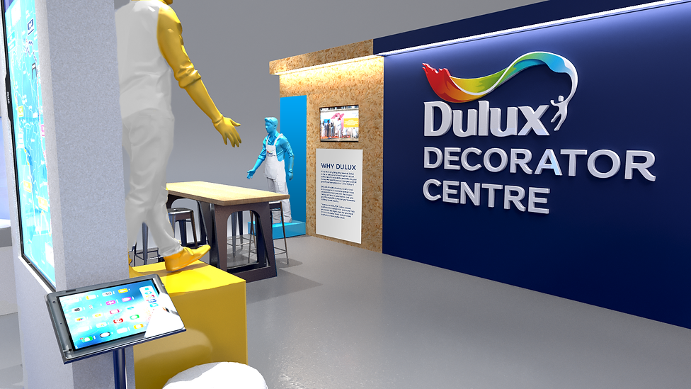 DULUX_Stand_Stg1D-4-V2.png