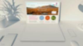 TalkTalk.Desk-Laptop-12.9.18.jpg