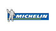 michelin-logo1.png