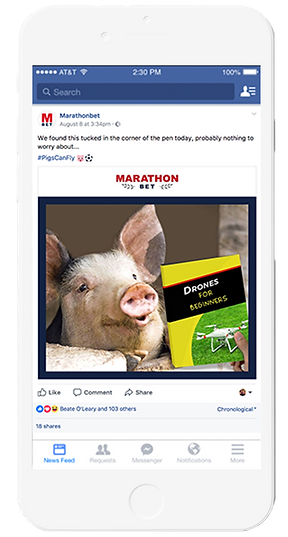 iPhone-White-Pigs2.png