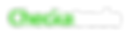 checkatrade-Green.png