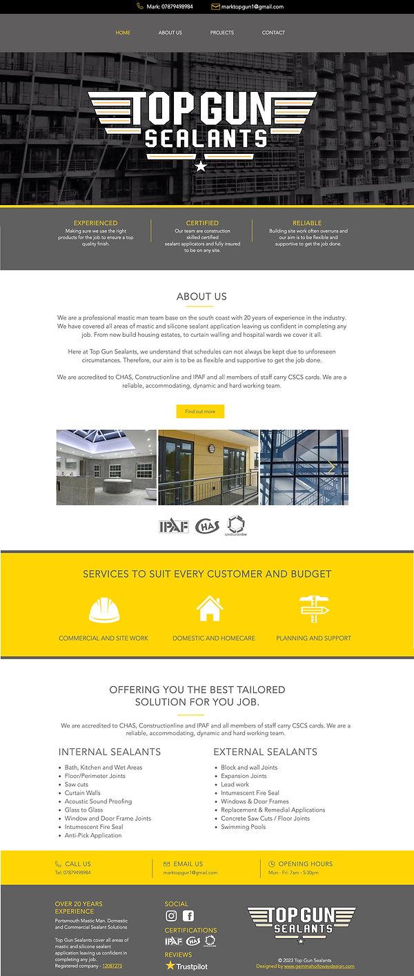 TGS-WEBSITE.jpg