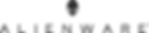 alienware-logo-gray-july2016.png
