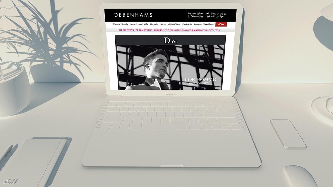 Debenhams.Desk-Laptop-12.9.18.png