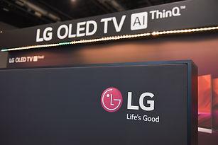 LG_DixonTechConference_ACC_36.jpg