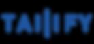 Tailify-Logo.png