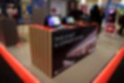 LenovoExCel-30.jpg