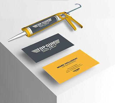 TopGunSealants Business Cards.jpg