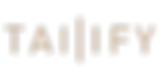 Tailify-logo-gold.png