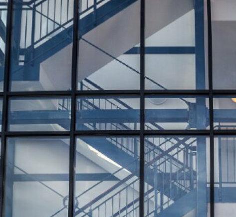 All Windows - Finchdean