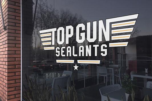 TopGunSealantsWindow.jpg