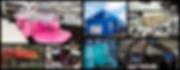 Screen Shot 2018-10-05 at 12.05.59.png