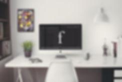 Website-Mockup-Fathongflowers.jpg