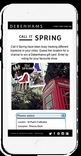 New-CSI-Phone-2.png