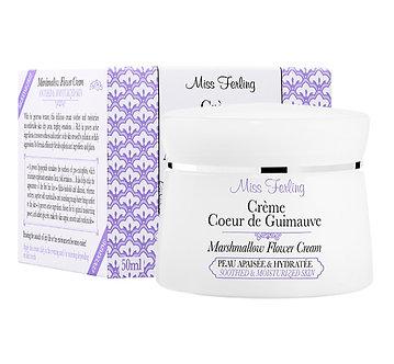 Crème Cœur de Guimauve - Miss Ferling