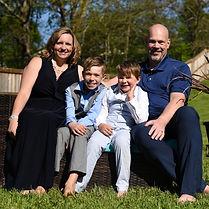 family2020.jpg