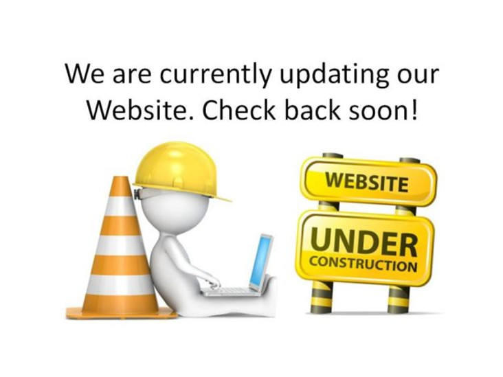 we-are-currently-updating-our-website-62