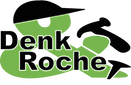 DenkRoche Home Page Logo.png