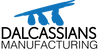 Dalcassians Manufacturing Logo