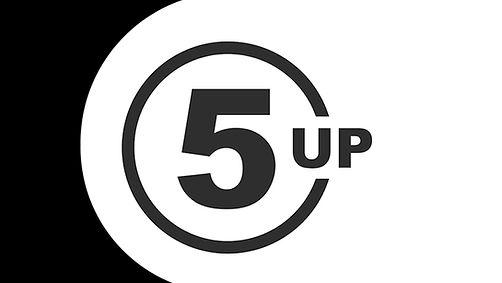 5up-News.jpg