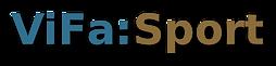 logo-vifa-2014.png