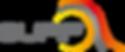 Logo_SURF_4c.png