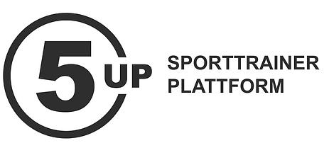 5UP Logo_neu.PNG