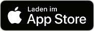 Download_on_the_App_Store_Badge_DE_blk_0
