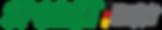 Logo-Sponet-RGB.png