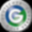dgv_logo_rgb_vl_7,5cm_freigestellt.png