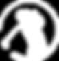 logo_trainerportal_transparent_weiß.png