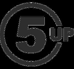 5up_circle-1.png