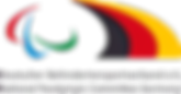 350px-Logo_DeutscherBehindertensportverb