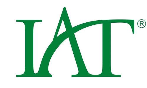 IAT_Logo_ZW-4c_kurz_registered_groß.jpg
