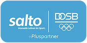 Logo_SALTO_PlusPartner_2014.png