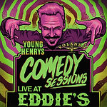 EDDIES COMEDY SEP3RD 1.JPG