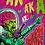 Thumbnail: AK AK AK Attack Poster